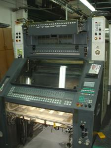 Manroland 200 R 204 E - Click for full size image (opens in new window)