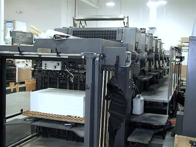 Heidelberg 102-5L - Click for full size image (opens in new window)