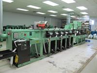 Picture of Rotopress 6510
