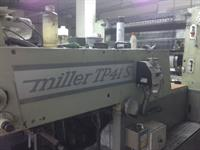 Picture of Miller TP 41 S