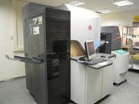 Picture of HP (Hewlett Packard) 3050