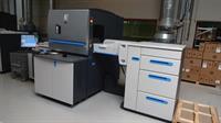 Picture of HP (Hewlett Packard) Indigo 5000