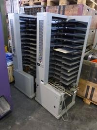 Picture of Horizon AC 1200 a+b