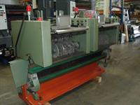 Picture of Müller Martini TYPE 306 FEEDER
