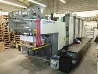 Picture of Komori L-426