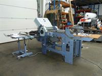 Picture of Stahl T 49 4-X