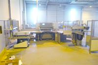 Picture of Polar Cutting system 115 ED-AT
