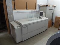 Picture of Heidelberg Trendsetter 3230