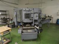 Picture of Stahl VBF DM 300-2