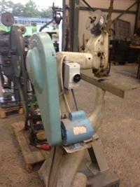 Picture of Bostitch Pedestal Stitcher