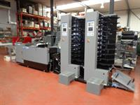 Picture of Duplo SYSTEM 4000
