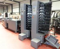 Picture of Duplo SYSTEM 5000