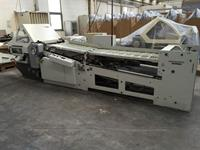 Picture of Heidelberg KD 66/4 KL