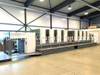 Picture of Komori GL840P