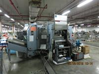 Picture of VBF DM300/2