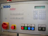 Picture of Palamides BA 66-3