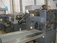 Picture of Rima  RS 10 S 9-1/4