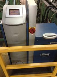 Picture of Nordson Versa Blue 25