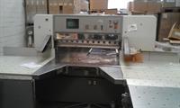 Picture of Polar 115E + RA4 Jogger + LW-1000 Lift