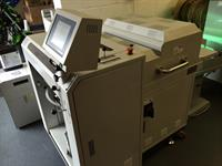 Picture of Morgana DigiCoater 50 UV Coater