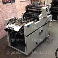 Picture of Multilith 1960MC
