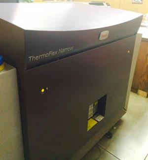 Picture of Creo ThermoFlex 2630V Narrow