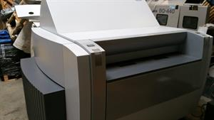 Picture of Heidelberg Suprasetter A 105