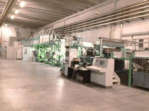 Picture of PrePRESS Linea Due