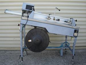 Picture of Stahl HSB-34
