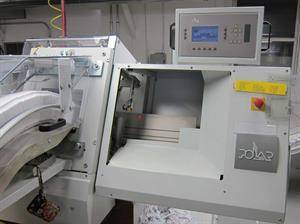 Picture of Polar DC-M
