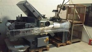 Picture of Stahl K 66/4 KTL