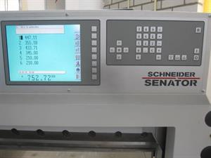Picture of Schneider Senator 78 E
