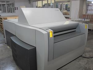 Picture of Heidelberg 105 SCL