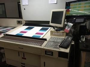Picture of Mitsubishi 3H-6-TC+ED