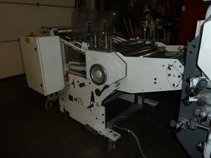 Picture of Stahl VSA.D-66+MKE