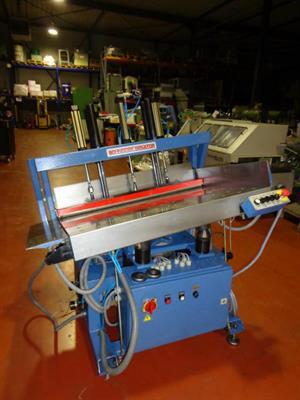 Picture of Schneider BR-SR0076