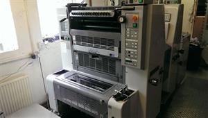 Picture of Ryobi 522 HXX