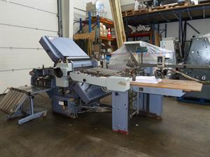 Picture of Stahl K 66 4 KTL