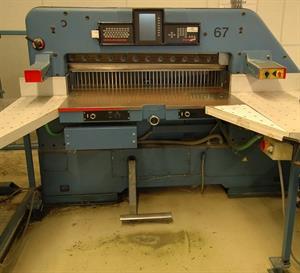 Picture of Schneider 132 SC