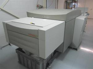 Picture of Creo  Lotem 400V