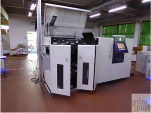 Picture of Xerox 650 CF SEDONA