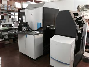 Picture of HP (Hewlett Packard) 3050