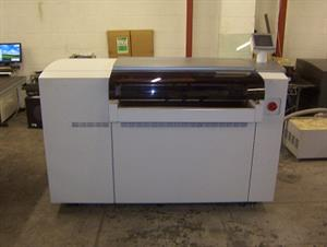 Picture of Heidelberg Topsetter 74P