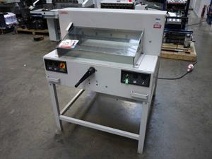 Picture of Ideal 6550