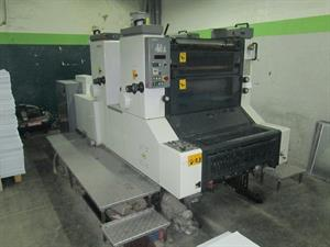 Picture of Komori Sprint SII 228