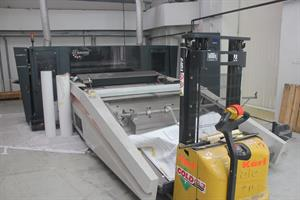 Picture of Comco CROMA DIGIPRESS