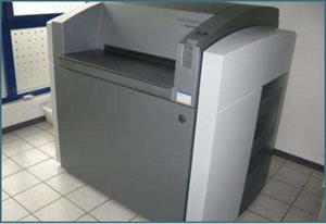 Picture of Heidelberg Supersetter A74