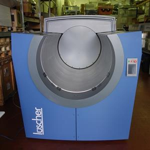Picture of Luscher XPose! 290/96 LX UV
