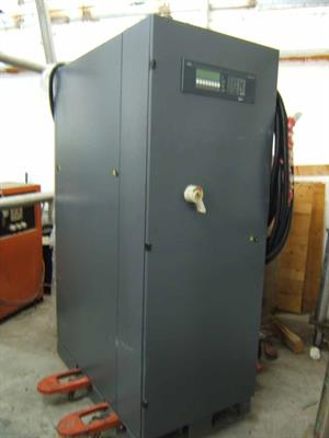 Picture of Comco Comcon 110