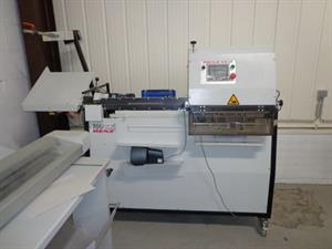 Picture of Renz MOBI 500 + PUNCH 500